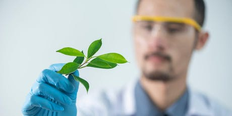 Curtin Gardening Workshop- Plant Dr (Identify Common Pests and Diseases) tickets