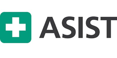 A.S.I.S.T (Applied Suicide Intervention Skills Training)