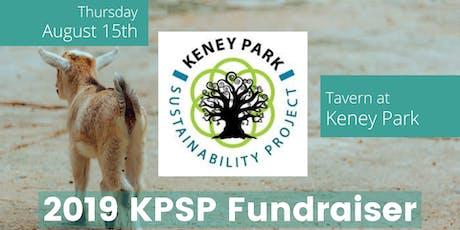 KPSP Fundraiser 2019 tickets