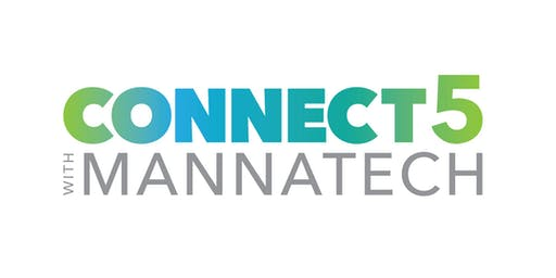 Connect with Mannatech