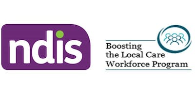 Sunshine - Contemporary Allied Health Approaches and the NDIS