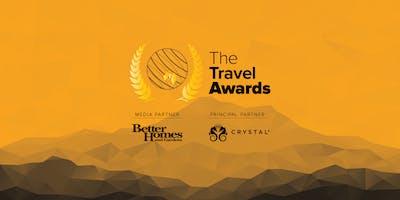 The Travel Awards 2019