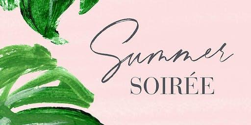 Rodan + Fields® Delafield Summer Soiree