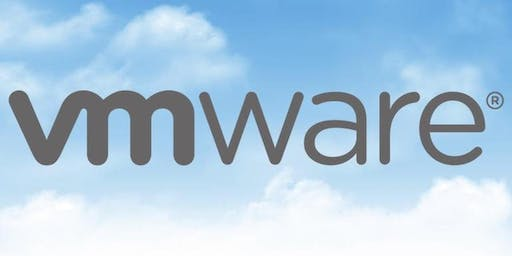 VMware NSX Workshop for Government and Education - NYC August Event