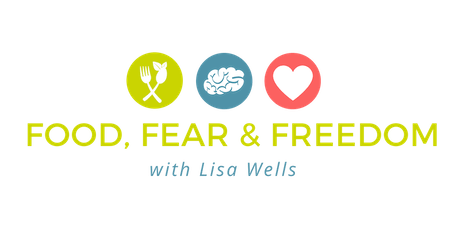 Healing Your Relationship with Food   – Overcoming the Struggle tickets