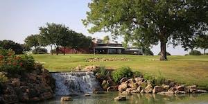 LPGA Amateurs - Austin, TX Sizzlin' Summer Scramble