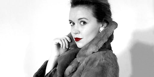 Lucy Gransbury: Drama