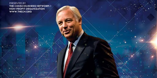 The Success Principles with World-Renowned Jack Canfield