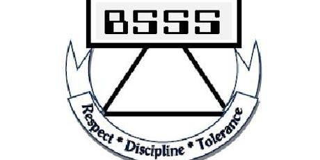 BSCS-BSSS Annual International Reunion tickets