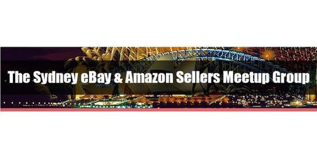 How to Make $4,000 PROFIT Each Month Selling on eBay and Amazon! tickets