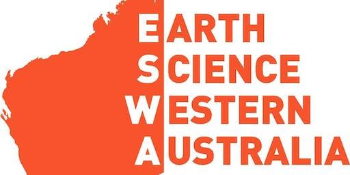 Earth and Environmental Science Revision Seminar 2