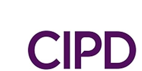 Employment Law Update - Skipton tickets
