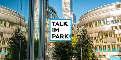Talk im Park #4 mit Pascal Welsch – Understanding Declarative UI tickets