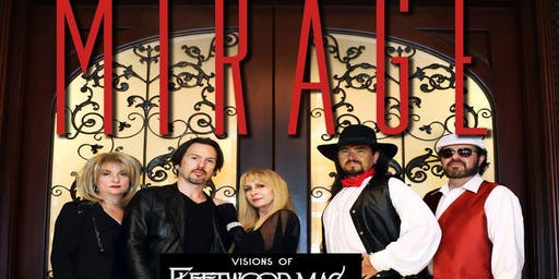 Anaheim, CA Lularoe Vision Events | Eventbrite