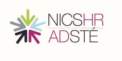Sickness Absence - Information Session: Waterside House
