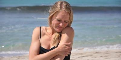 A Self Love Story - Liebe Dich und Deinen Körper
