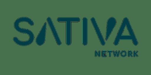 Sativa Network