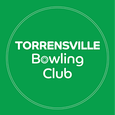 Torrensville Bowling Club logo