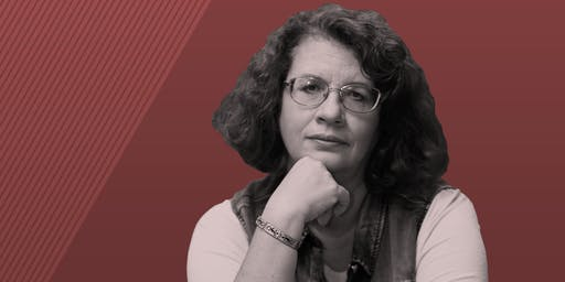Людмила Петрановская «Детские психологические травмы:...»