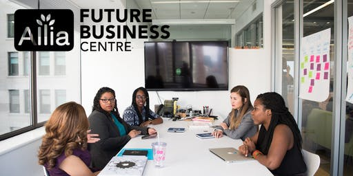 How to Hire - Workshop series for East London Businesses