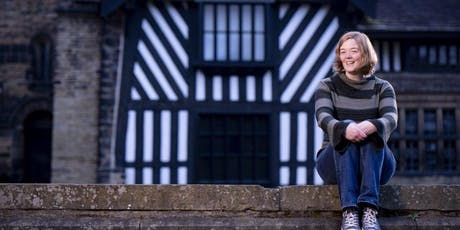 The Legacy of Anne Lister, Talk and Dinner tickets