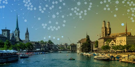 Neo4j GraphTalk - Zürich Tickets