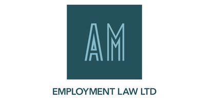 Employment Law - Social Media in the Workplace