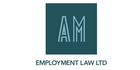 Employment Law - Social Media in the Workplace tickets