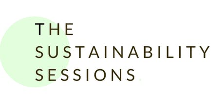 The Sustainability Sessions: Healthy, Happy Career Advice from Fearne Cotton, June Sarpong and Emma Gannon tickets