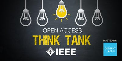 Open Access: Thinktank - Edinburgh AM