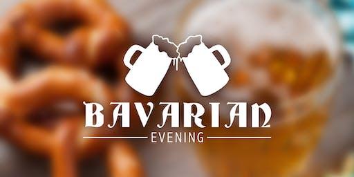 Bavarian Evening