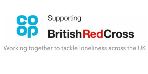 Tackling Loneliness Drinks Reception: The Government Loneliness Strategy One Year On