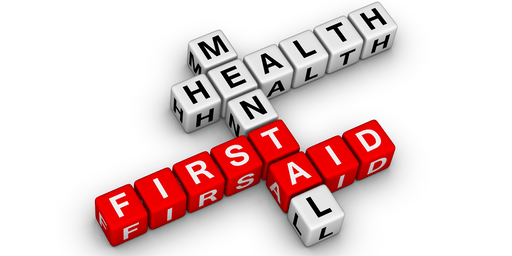 FREE MENTAL HEALTH FIRST AID TRAINING FOR AFRICAN AUSTRALIANS IN NSW