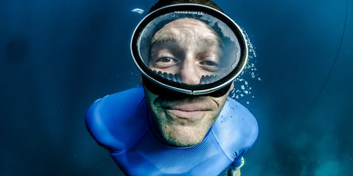 The Enneagram: A Deeper Dive
