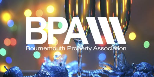BPA Winter Networking Drinks  -  FREE Event!