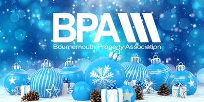 BPA Winter Networking Lunch