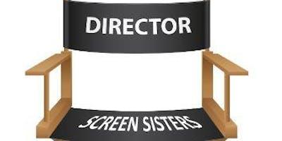 Screen Sisters Women's Film Club
