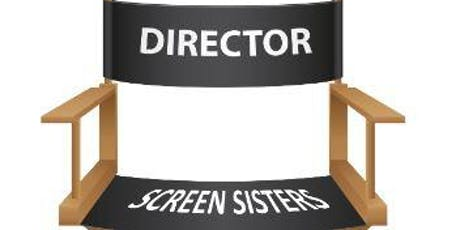 Screen Sisters Women's Film Club tickets