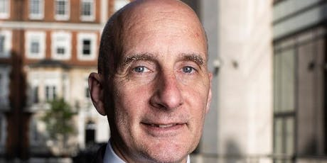 Fighting Brexit with Andrew Adonis and Siobhan Benita tickets