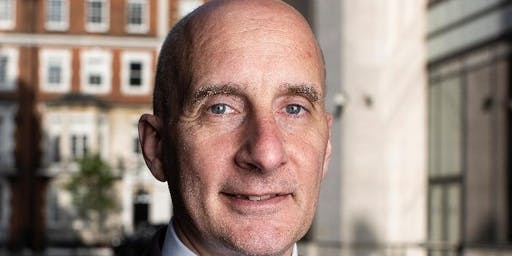 Fighting Brexit with Andrew Adonis and Siobhan Benita