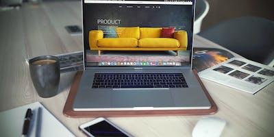 FREE Digital Essentials Training