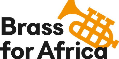 Brass for Africa  tickets