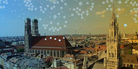 Neo4j GraphTalk - München Tickets