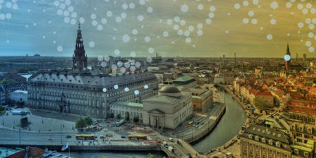 Neo4j GraphTalk - Copenhagen tickets