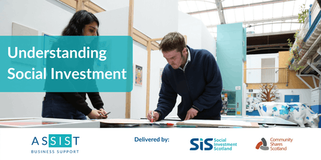Understanding Social Investment tickets
