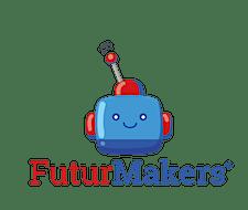 FuturMakers logo