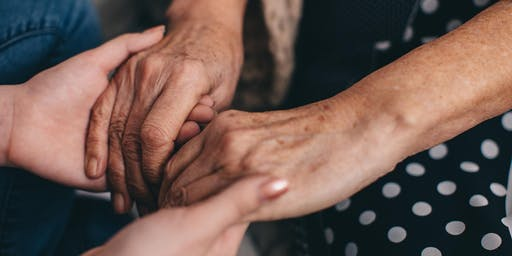 PATH Powerful Tools for Caregivers