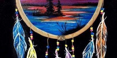 Pawnee Craft Fair