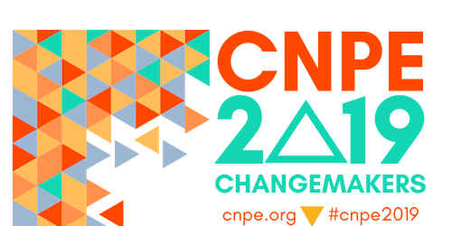 2019 CHANGEMAKERS VIP Reception
