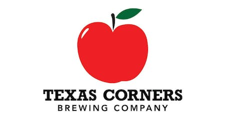 Texas Corners Beers & Cheers at Texas Corners Brewing Company tickets